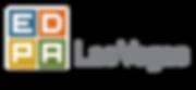 EDPA_LasVegas_logo_001_300pxH.png