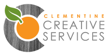 CCS_logo_horizontal.png