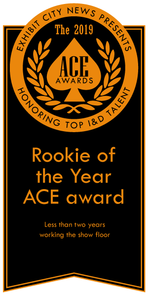 ECN_AceAwards_Logo_2019_Category_Badgesv