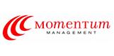Nominee_Company_logos_momentum.png