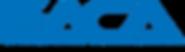 eaca_color_logo.png