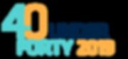 40under40_logo_001.png