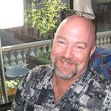 Mike Haren Seasoned Veteran ShoLink pix