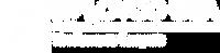 EMPLOYCO_logo_WHITE.png