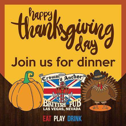 CrownAnchor_Thanksgiving_Dinner_2020_001