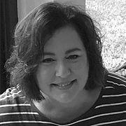 Susan_Medica-1.jpg