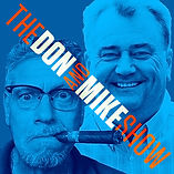 Don And Mike logo_800x800.jpg