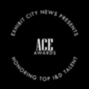 ECN_ACE_logo_001_black.png