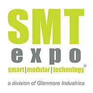 SMT-expostandard-logo_200x200.jpg