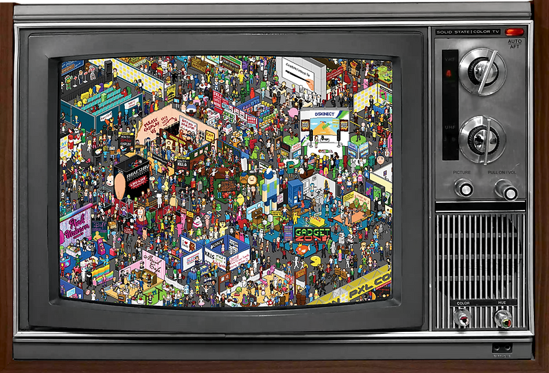 Old_Zenith_SCREEN_tv_ON.png