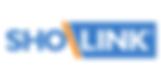 Nominee_Company_logos_sholink.png