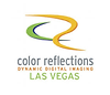 coloreflections.png