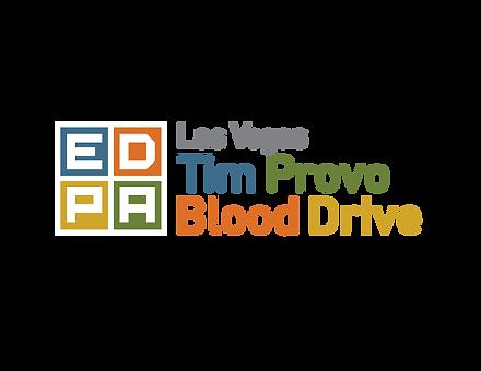 EDPALV_Logos_BloodDrive.png