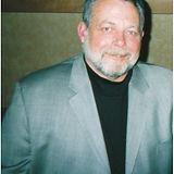 Ken Broadbent Posthumous ShoLink pix 1 h