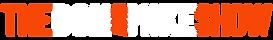 TDAMS_Logo.png