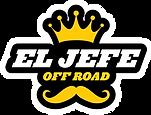 ElJefe_logo_white_outline.png