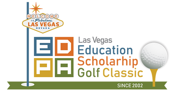 EDPA_LasVegas_EducationScholarshipGolfCl