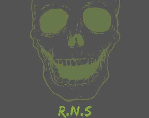 R.N_edited.jpg