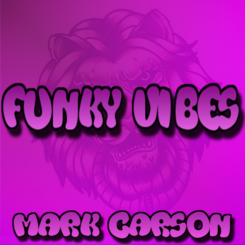 FV CD cover