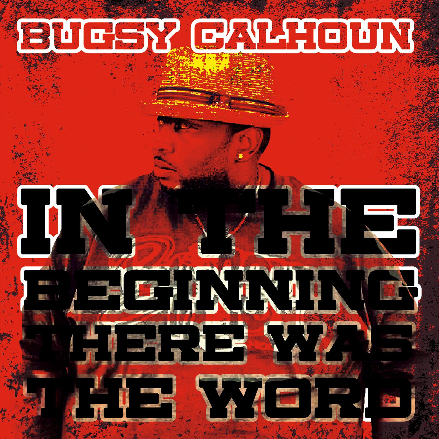 Bugsy CD Cover