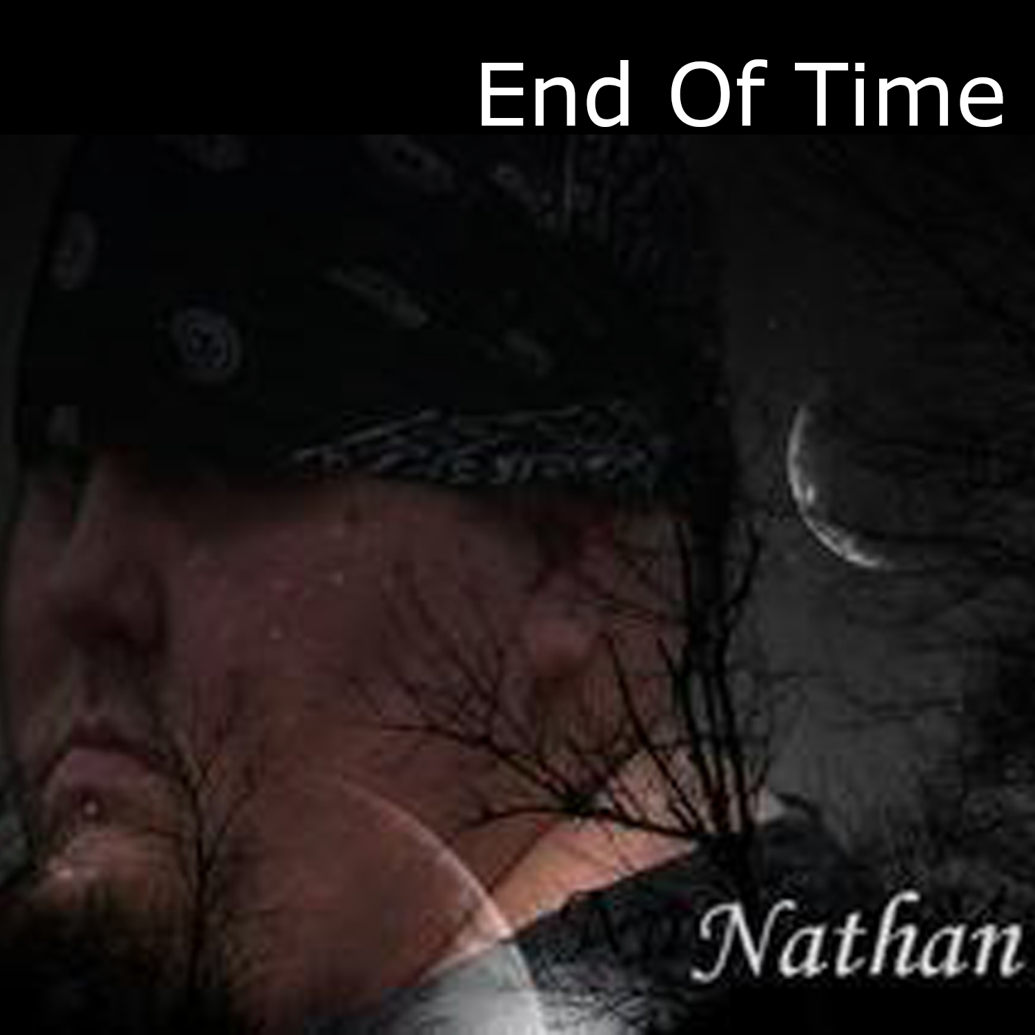 Nathan End of Time