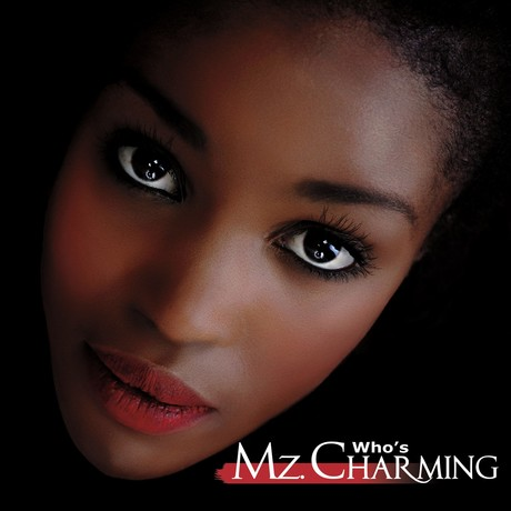 who-s-mz-charming