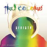 Tru Color
