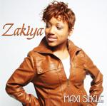 zakiya1
