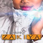 zakiya2