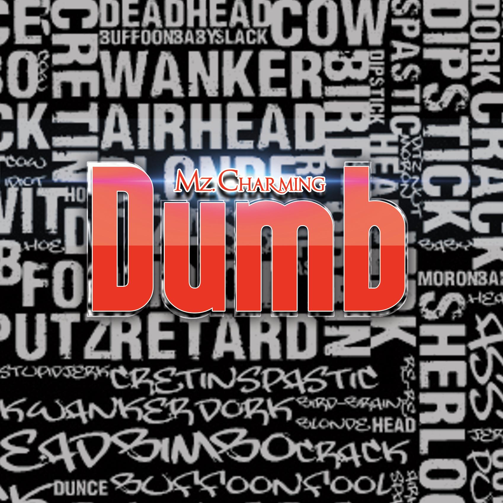 Dumb Cover