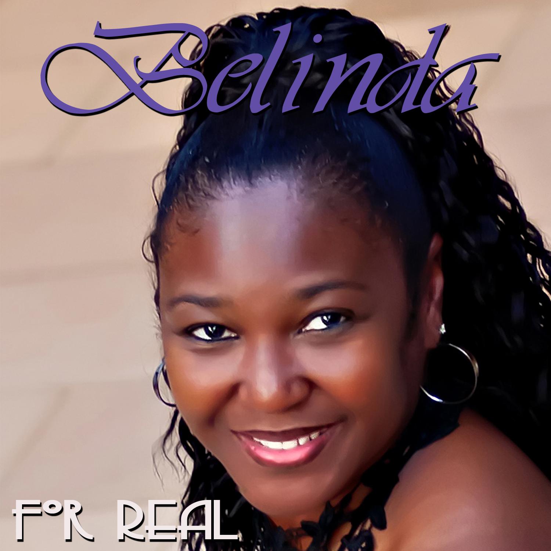 Belinda For Real
