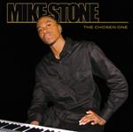 mikestone