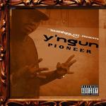 Y'nGun Pioneer