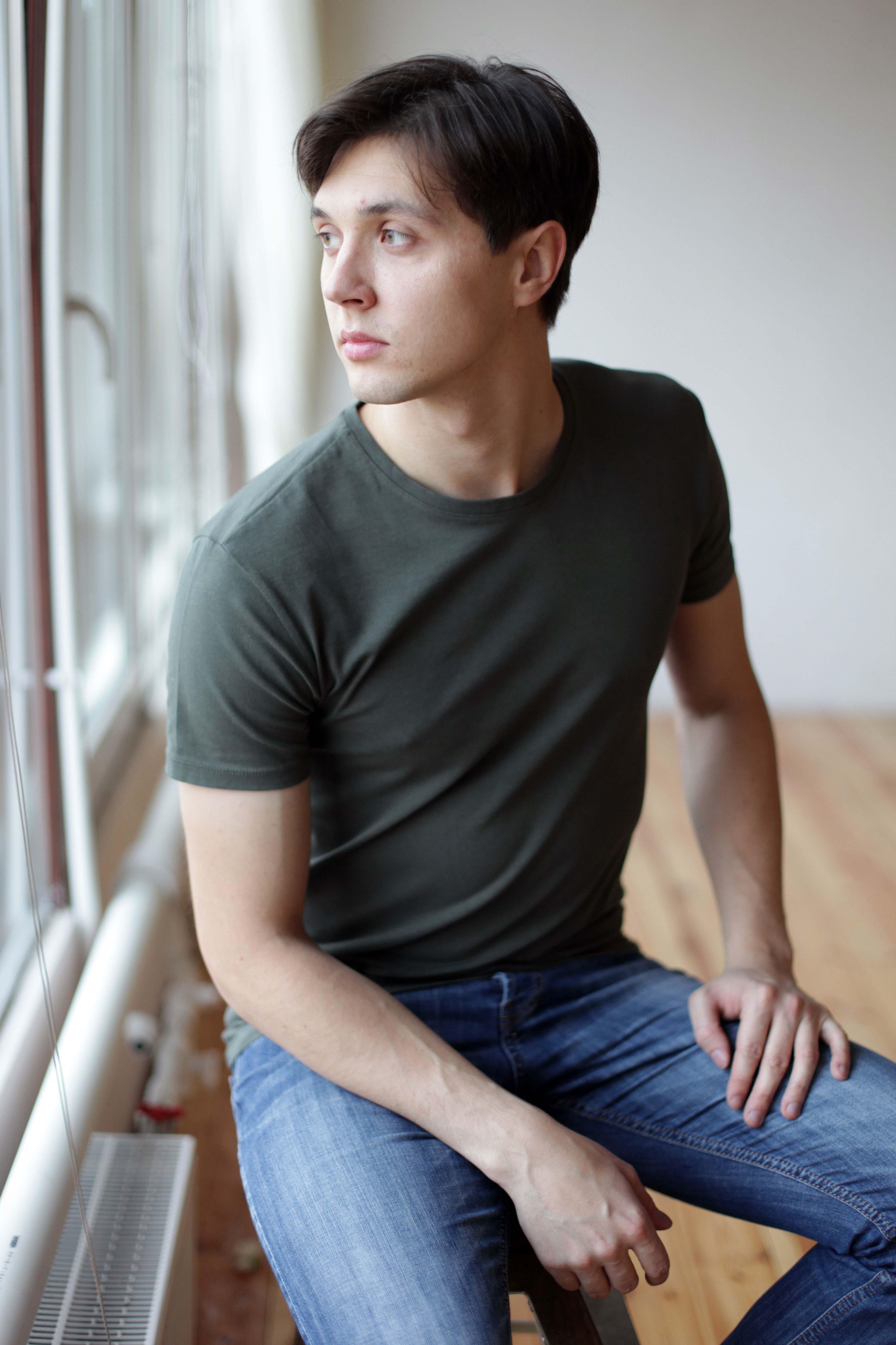 Руслан Мещанов (7)