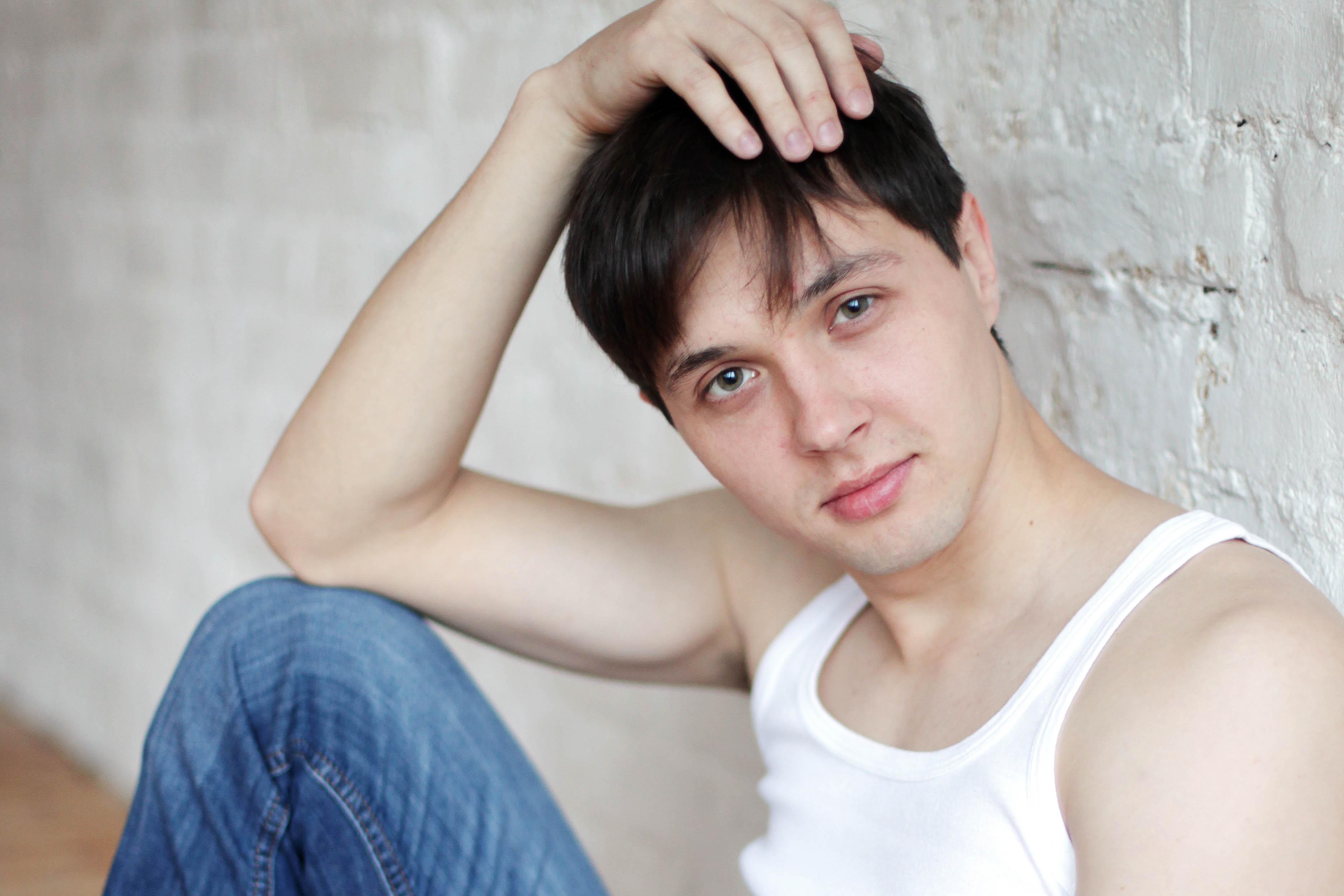 Руслан Мещанов (14)