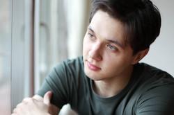 Руслан Мещанов (11)