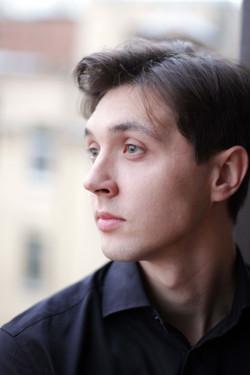 Руслан Мещанов (16)