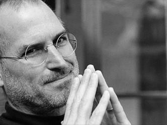 Перед смертью Стив Джобс сказал свои самые важные слова.