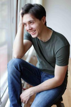 Руслан Мещанов (4)
