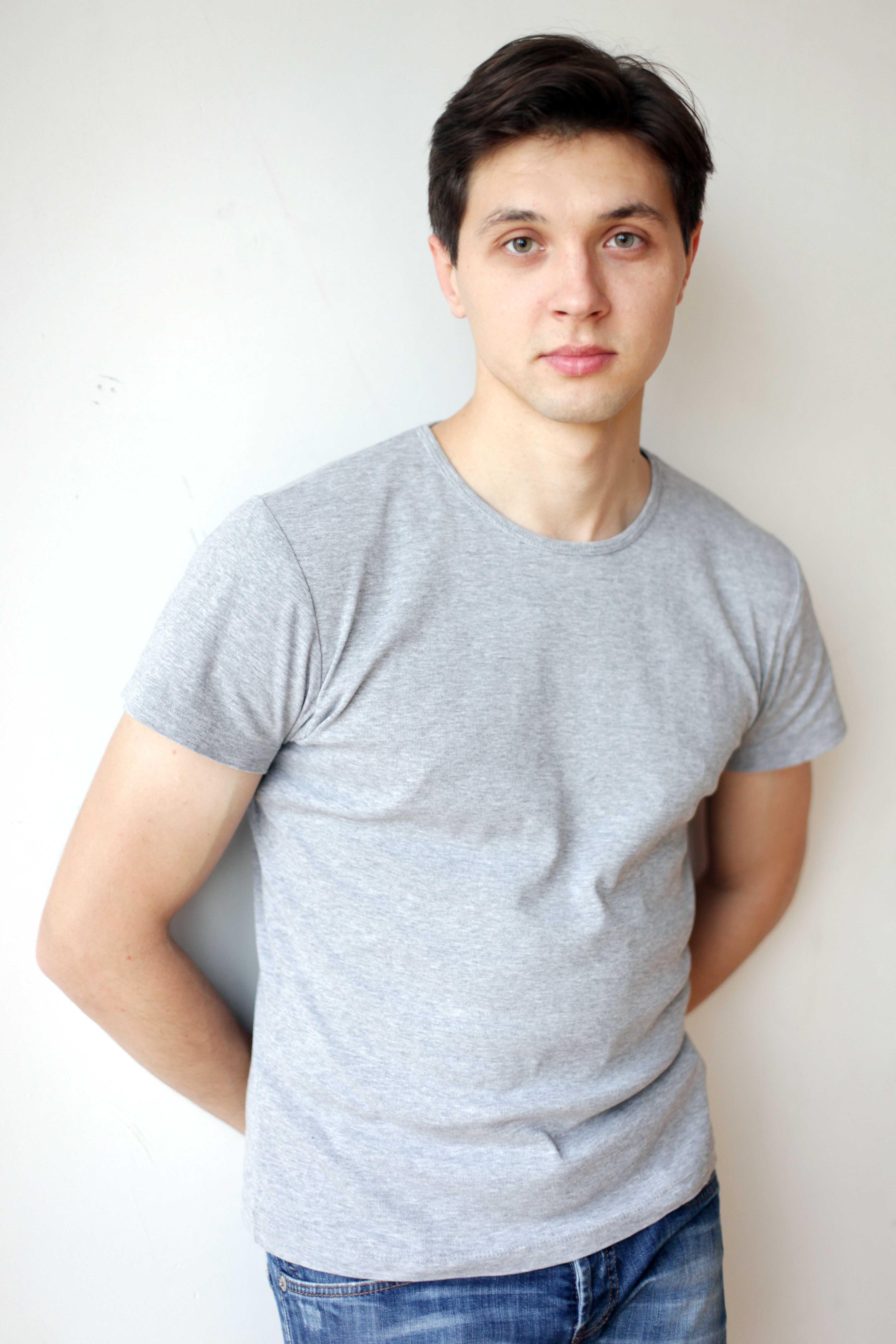 Руслан Мещанов (1)