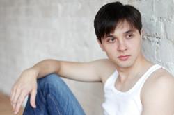 Руслан Мещанов (13)