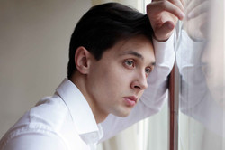 Руслан Мещанов (15)