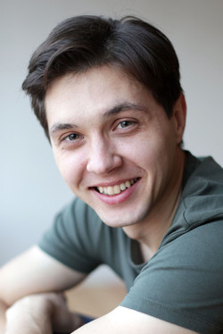 Руслан Мещанов (8)