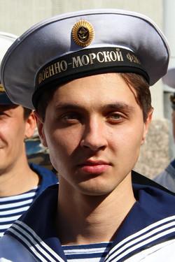 """т/ф """"Горюнов"""" (2013)"""