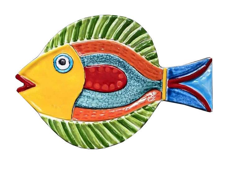 pesce ritagliato 320B