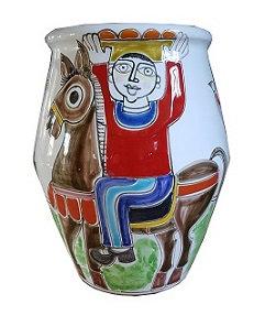 vaso folk mis c