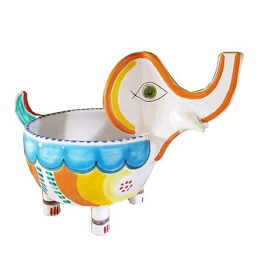 elefante portapiante misura A