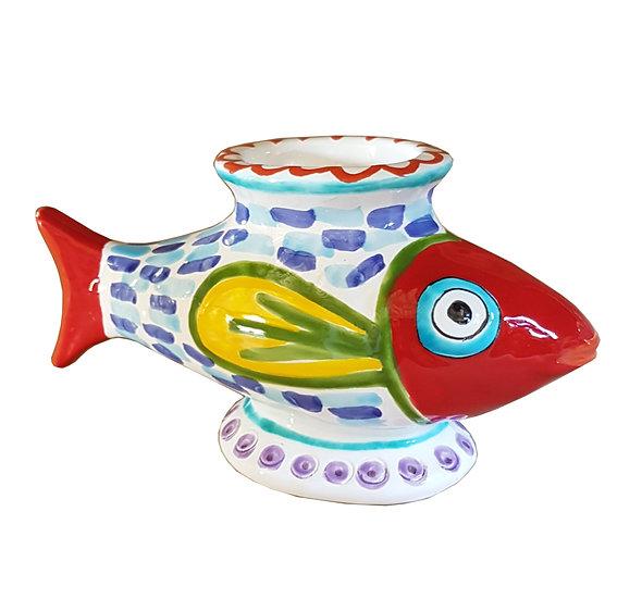 pesce portapiante misura A