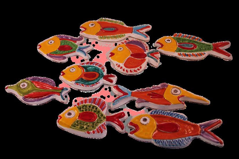 pesci ritagliati 320A