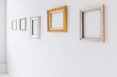 Como escolher um lugar online para divulgar sua arte